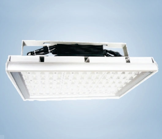 Led Light Fixture Manufacturers In India: Led Industrial Lights Manufacturers India, Led Lighting