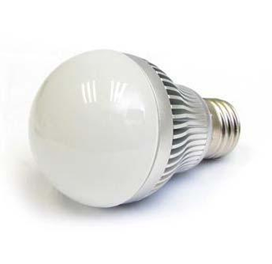 Led Industrial Lights Manufacturers India, Led Lighting