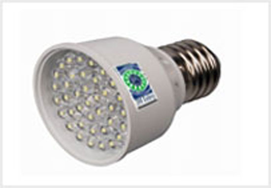 Led Industrial Lights Manufacturers India Lighting