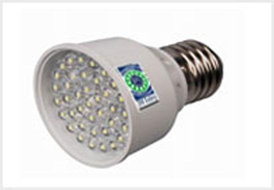 led industrial lights manufacturers india led lighting
